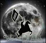 .Nabi Ibrahim Sebagai Teladan Muslim.