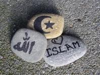 Arti Islam Sesungguhnya