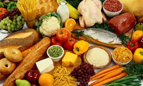 Benarkah Diet Ala Rasulullah?