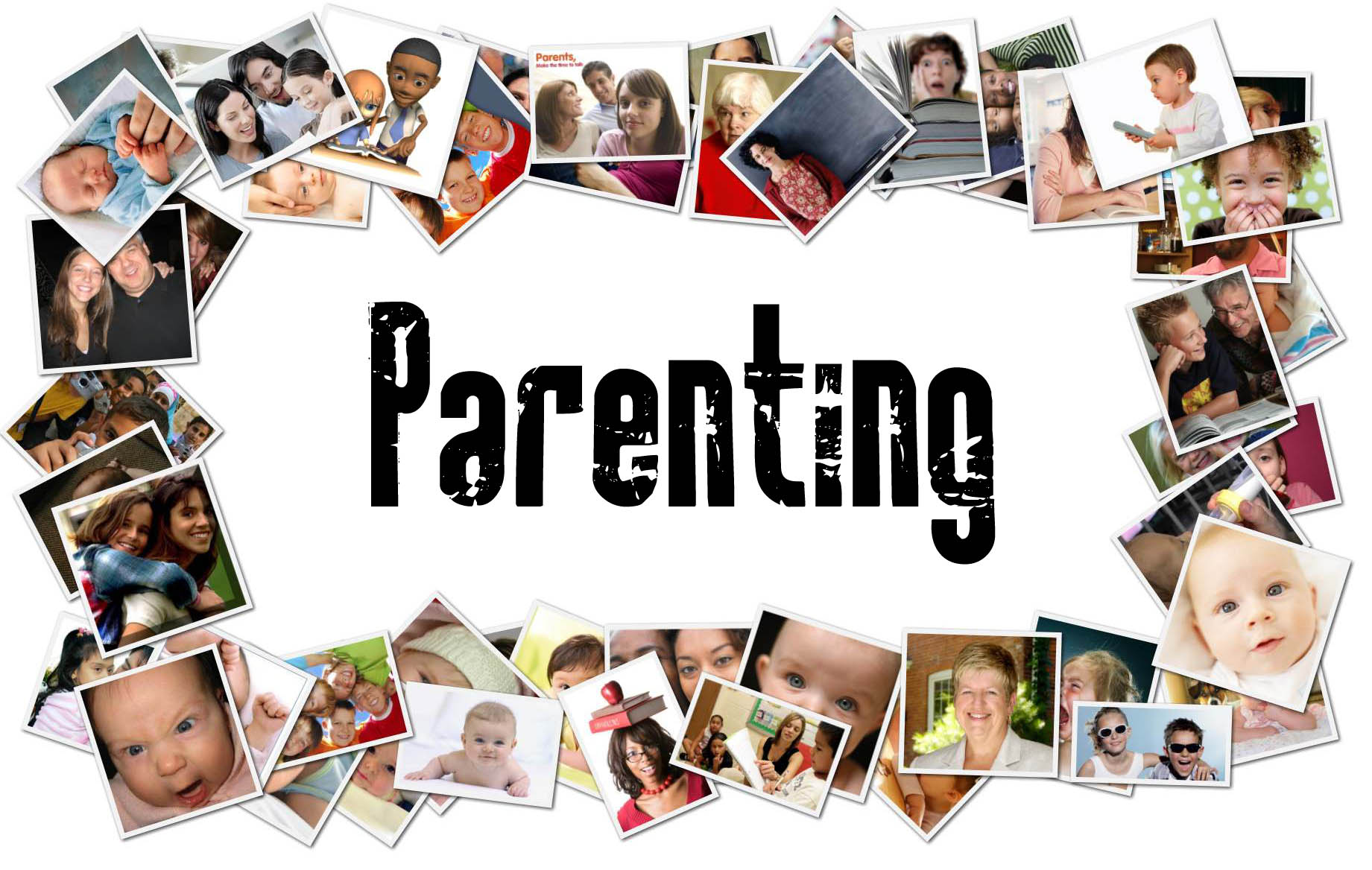 parenting styles then and now Parenting methods in the 1950s parenting isn't the same now as it was for your  parenting isn't the same now as it was for your parents or  parenting styles.